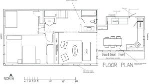 Restaurant Kitchen Floor Plan Beautiful Pizza Kitchen Layout Inside Design In Pizza Kitchen