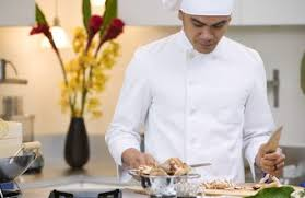 chef of cuisine what of schooling does one need to be a chef chron com
