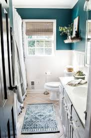 Best 25 Guest Bathroom Remodel Ideas On Pinterest Bathroom