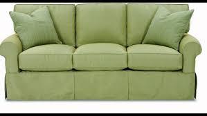 sofa what is a t cushion chair sure fit sofa covers t cushion