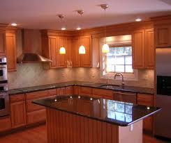 top kitchen recessed lighting 3 kitchen design