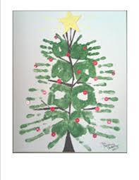advent calendar 20014 kidscor