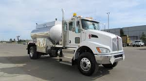 new kenworth for sale edmonton kenworth on twitter