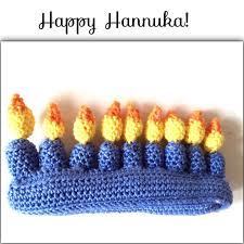99 best holidays images on hannukah hanukkah