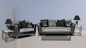 Rent Center Living Room Furniture by 3 Room Package Bi Rite Furniture