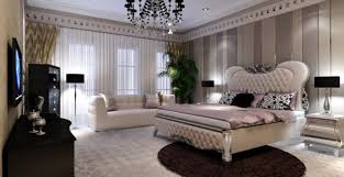 living room fancy design modern european living room style sofa