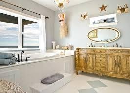 beachy bathroom ideas beachy bathroom mirrors bathroom mirrors bathroom mirrors