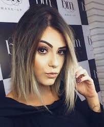 new zealand hair styles 22 best cabelo images on pinterest highlights whoville hair and