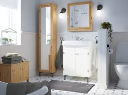 Decorating Ideas For Bathrooms On A Budget Choice Bathroom Gallery Bathroom Ikea