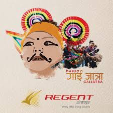 regent airways nepal home facebook