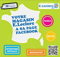 Table A Langer Leclerc by