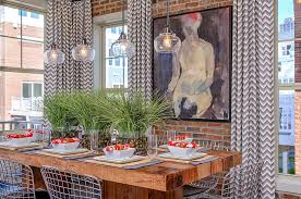 wall art for dining room contemporary 50 modern wall art ideas for a moment of creativity