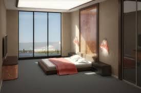 chambre à coucher design 100 idées pour le design de la chambre à coucher moderne