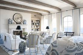 Black And White Ball Decoration Ideas Formal Sitting Room Ideas Exquisite White Antlerγçös Head Exotic