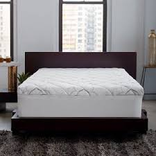 Sleep Number Bed Review Bedroom Wall Decorating With Sleep Number Bed Also Glass Windows
