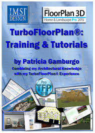 turbofloorplan training and tutorials