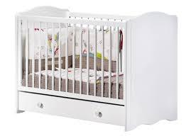 chambre bébé sauthon enfant sauthon