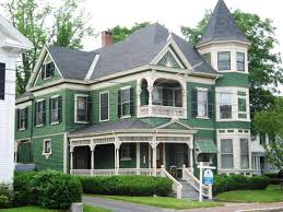 Popular Exterior Paint Colors by Glow In The Dark Exterior Paint Reviews Best Painting Of All