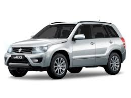 2017 suzuki grand vitara prices in bahrain gulf specs u0026 reviews