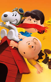 peanuts halloween wallpaper best 25 snoopy wallpaper ideas on pinterest snoopy what year