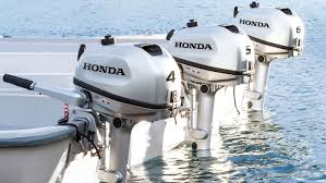 bf4 6 range 4 6 horsepower outboard motors honda uk