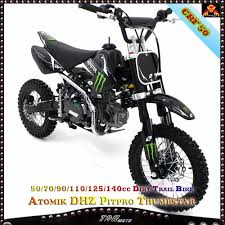 100 suzuki 90 dirt bike 24 best trail 90 ct images on