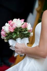 wedding flowers ottawa s wedding flowers by weekly flowers ottawa wedding