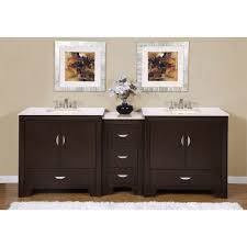 High Quality Bathroom Vanities by Bathroom Elegant Bathroom Vanity Design With Silkroad Exclusive