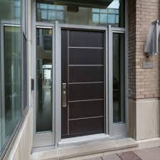 Home Interior Door Commercial Custom Entry And Interior Doors In Chicago Specialty