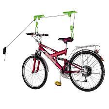 shop amazon com bike racks u0026amp stands