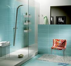 beautiful small bathroom ideas beautiful design of tile for small bathroom home interiors