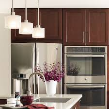 kitchen lighting ideas for small kitchens big ideas for small kitchens riverbend home
