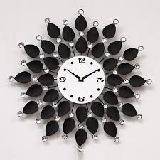 best wall clocks clocks wall clocks online wall clock digital antique wall clocks