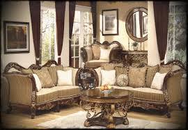 Mid Century Modern Furniture Virginia by Sofas Center Furniture Art Van Clearance Center Find Your Best
