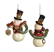 resin ornaments resin ornaments suppliers and