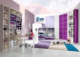 deco chambre ado fille 12 ans get green design de maison