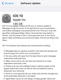 100 home design software ios how to install ios 11 on your
