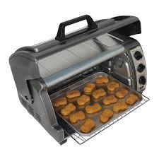 Walmart 4 Slice Toaster Interior Walmart Toaster Oven Target Toasters 4 Slice Walmart
