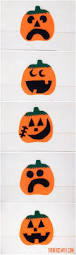Halloween Crafts For Kindergarten 177 Best Creative Ideas For Halloween Images On Pinterest