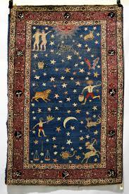 Persian Oriental Rugs by 356 Best Persian Rugs Images On Pinterest Persian Oriental Rugs