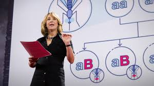Susan Blackmore Memes - susan blackmore memes and temes ted talk