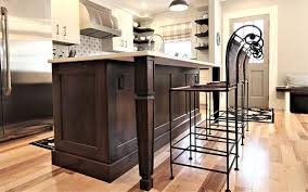 two tone kitchen cabinets and island two tone kitchen cabinet island details capitol kitchens