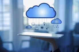 Email Encryption For Small Business by 4 Reasons To Move Your Small Business To The Cloud