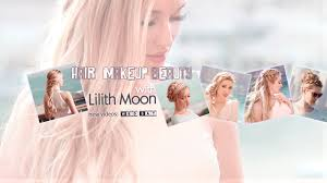 lilith moon youtube lilith moon live stream youtube