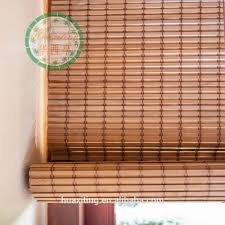 Cheap Outdoor Bamboo Roll Up Shades by Bamboo Blinds Bamboo Blinds Suppliers And Manufacturers At