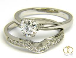 wedding rings cape town polart jewellery design and repairs cape town cylex profile