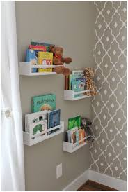 Ikea Square Shelves by Wall Shelf Ikea Installing Ikea Ekby Shelves In The Bathroom This