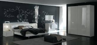 Modern Bedroom Furniture Sets Collection Bedroom Set Made In Italy Bedroom Sets Collection Master Bedroom