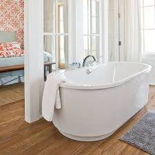 southern living bathroom ideas 69 best bathrooms images on master bathrooms southern