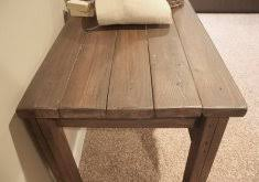 wood table top home depot lovely wood table top lowes 23 wood table top home depot table